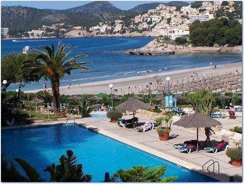 Palma-de-Mallorca--