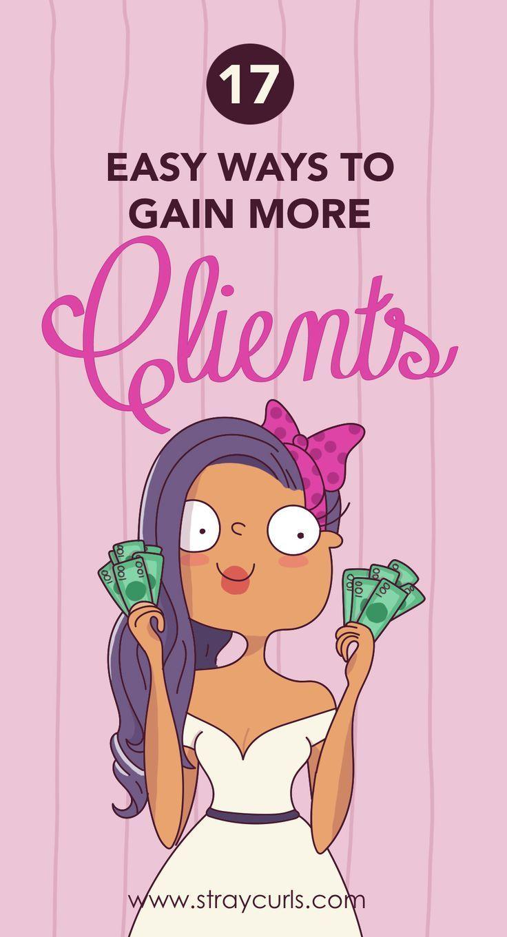 14+ Amazing Make Money Fast Affiliate Marketing Ideas – Make Money Online Ideas
