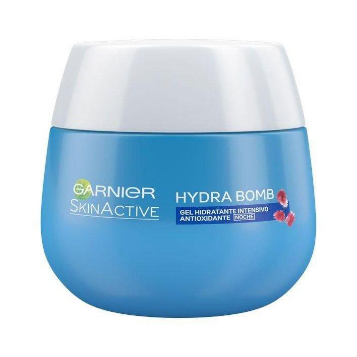 Los Mejores Productos De Cosmetica De Noche Hidratante Piel Y Noche