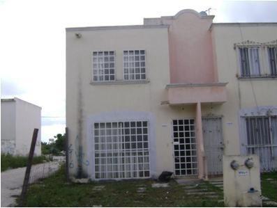 Casa en venta Cancun Haciendas