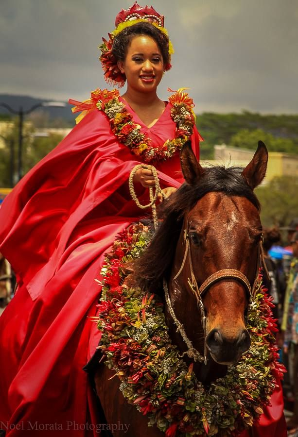 king kamehameha day 2015 hilo
