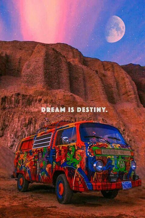 1000+ images about Hippie Van Man Road Trip; Quotes ...