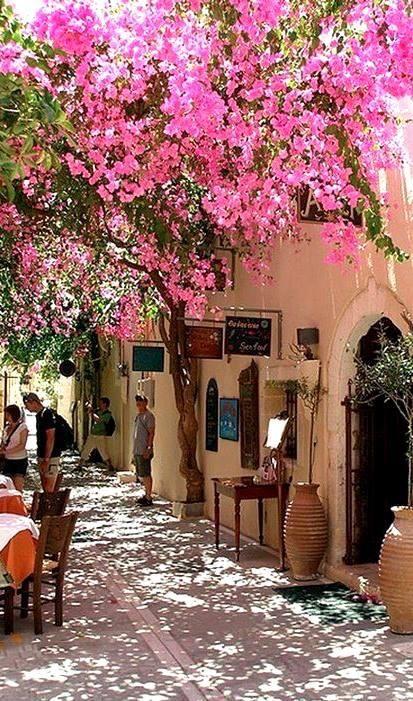 Twitter / ATHNICO: RETHYMNO.CRETE.GREECE. ...