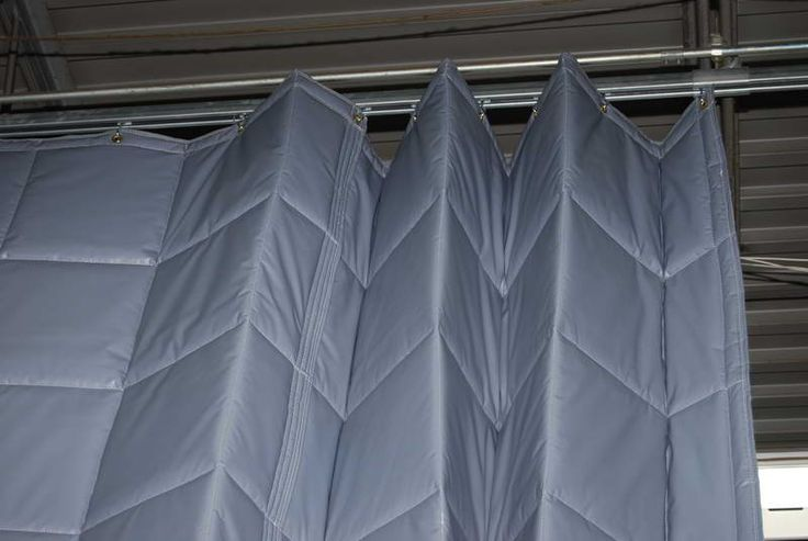 Soundproof Curtains Google Search Warehouse