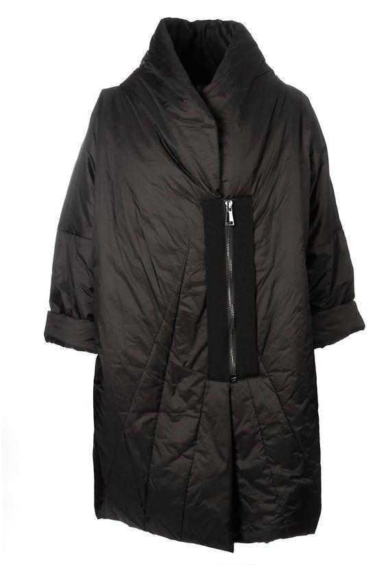 Куртка CREA CONCEPT, артикул: 24083-900
