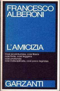 Piero Camporesi – Le officine dei sensi. Il corpo, il cibo, i vegetali. La cosmografia interiore dell'uomo (1985) – maRAPcana