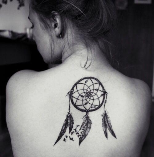 Vous êtes à la recherche d'une idée tatouage pour votre prochain tour chez le tatoueur ? Ou alors vous aimez beaucoup les tatouages et donc de ce fait vous allez...