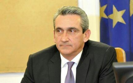 Ο Περιφερειάρχης Νοτίου Αιγαίου κ. Γιώργος Χατζημάρκος απευθύνει πρόσκληση για την ένταξη των πράξεων «Στέγη Υποστηριζόμενης Διαβίωσης ΑμεΑ στην Κάλυμ...