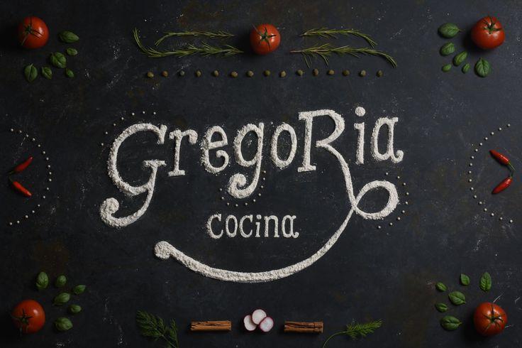 Echa un vistazo a mi proyecto @Behance: \u201cGregoria Cocina stop motion\u201d https://www.behance.net/gallery/48998533/Gregoria-Cocina-stop-motion