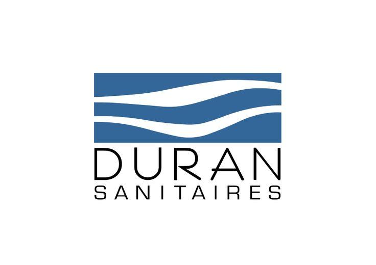 Duran Sanitaires