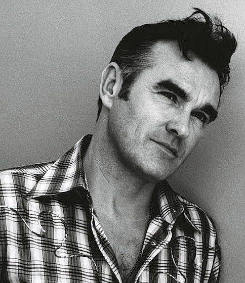 #Morrissey: Morrissey Photo, Music, Art Morrissey, Morrisey, Buying Tickets, People, Morrissey Porn, Patrick'S Morrissey, Moz Forever
