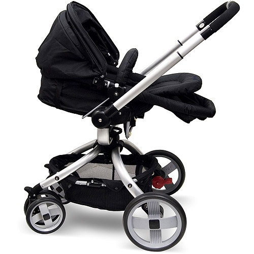 55 Best Images About BABY STROLLER, CAR SEAT On Pinterest