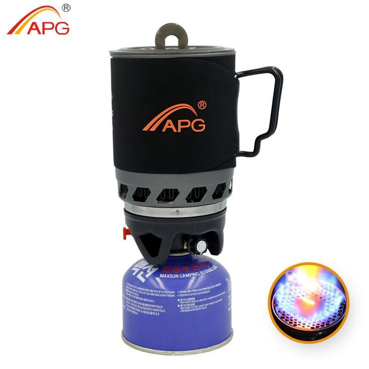 APG-2016-900ml-camping-gas-stove-fires-cooking-System-and-portable-gas-burners/32588433423.html *** Prover'te etot udivitel'nyy produkt, pereydya po ssylke na izobrazheniye.