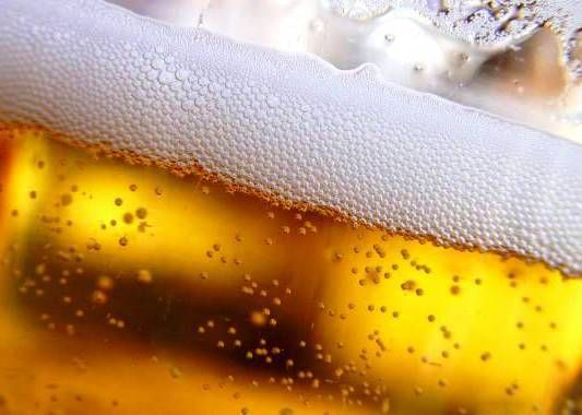 Domácí výroba piva - Vaření a pečení - MojeDílo.cz