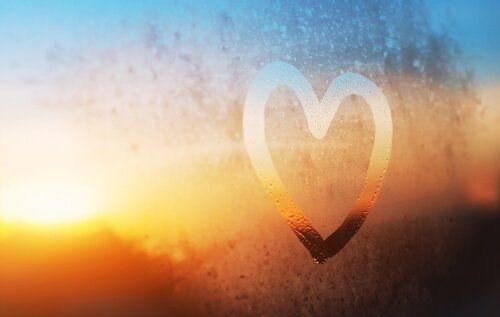 """Avere nel cuore e nei ricordi una persona cara è mantenere la promessa del """"per sempre"""""""
