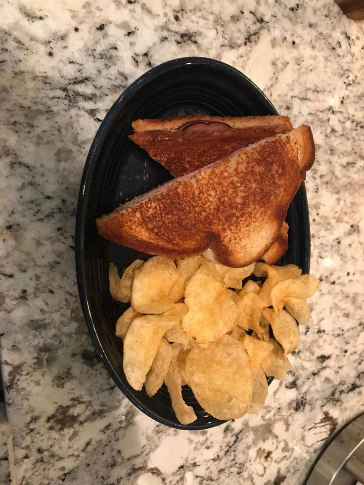 The Pinnacle of College Culinary Expertise #grilledcheese #food #yum #foodporn #cheese #sandwich #recipe #lunch #foodie