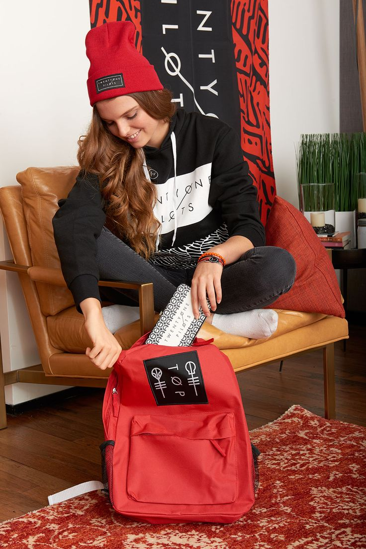 Save big in the twenty one pilots webstore this holiday! http://store.twentyonepilots.com #twentyonepilots #stressedout