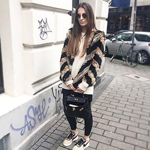 Lena @lena_terlutter Instagram photos | Websta (Webstagram)