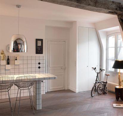 Oltre 25 fantastiche idee su lampade da parete su for Illuminazione case moderne