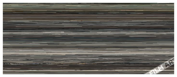 'Interstellar' (2014)