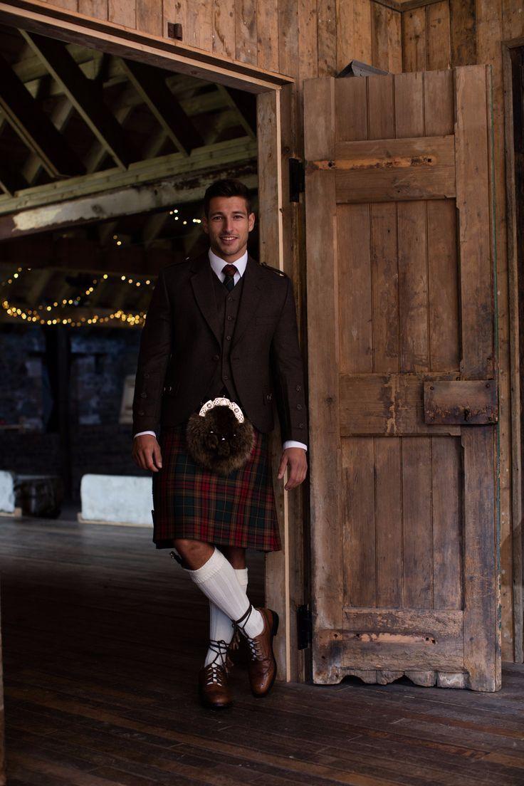 buddhist single men in scotland county Viper asian single men powersite bbw personals sundbyberg bbw dating site  shannon  hall county single lesbian women buddhist single women in yale.