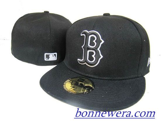 41ad8c784237a5 ... Wholesale new era caps mlb fitted cap cheap snapback monster energy MLB  Boston Red Sox MLB ...