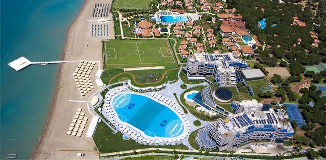 5 yıldızlı otel ve tatil köyü 60 milyon euroya satıldı http://www.evkolay.net/5-yildizli-otel-ve-tatil-koyu-60-milyon-euroya-satildi-haberdetay/?id=1634