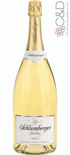 Folgen Sie diesem Link für mehr Details über den Wein: http://www.c-und-d.de/Wien/Schlumberger-Sparkling-Brut-Jahrgang-2013-Schlumberger-1500L_72522.html?utm_source=72522&utm_medium=Link&utm_campaign=Pinterest&actid=453&refid=43 | #wine #whitewine #wein #weisswein #wien #Österreich #72522