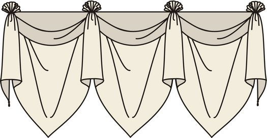 17 Best Canopy Bed Drapes Images On Pinterest 3 4 Beds