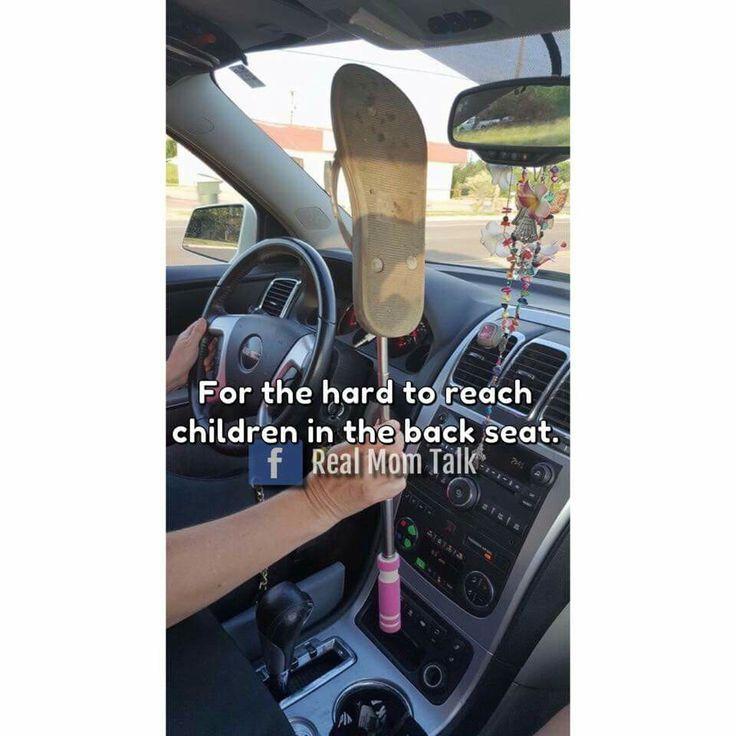 Every mom needs one