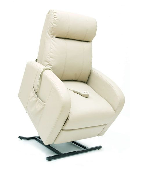 Pride Electric Lift Chair   Leather Come With A 10 Year Frame Warranty And  2 Year Mechanisms And Motor Warranty Amazing Design