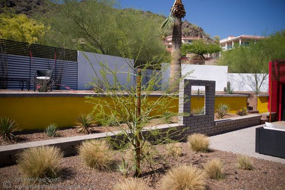 17 best images about modern phoenix on pinterest cinder for Modern home builders phoenix