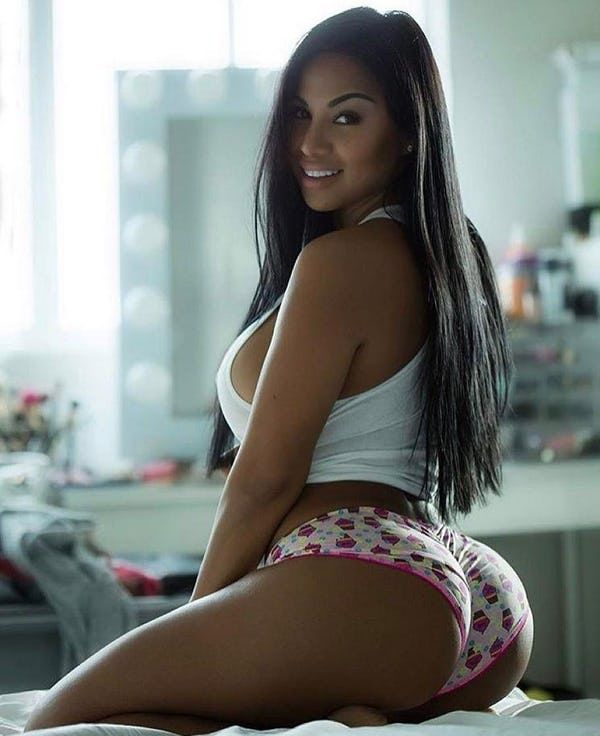 Hello, Is It Me You're Looking... is listed (or ranked) 1 on the list The Hottest Dolly Castro Pictures