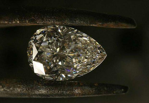 Złoto jest symbolem bogactwa i doskonałości, jednak na świecie są produkty i…