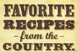 Cracker Barrel's Top Secret Recipes    http://pinterest.com/jimmy7641/your-pinterest-book-store/