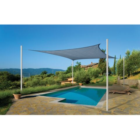 35 best images about outdoor living on pinterest heavy for Colorado shade sail