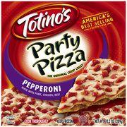 totinos pizza - Walmart.com