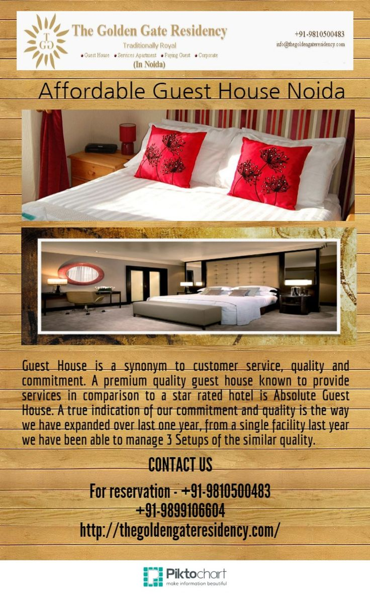 House Beautiful Customer Service guest house is a synonym to customer service, quality and