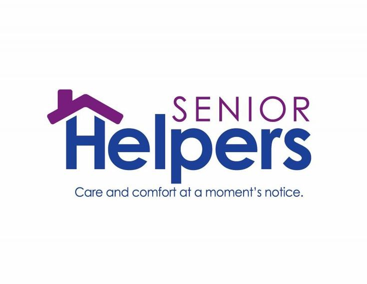 """Senior Helpers Fairfield: SAFE EXERCISES AND TIPS TO RECOMMEND FOR SENIORS Exercising is a critical component of maintaining proper health as our bodies age. The things we can get away with when we are younger – or even the things we take for granted – change as we age. That includes the definition of """"exercise,"""" which we'll explain in a second. But the bottom line is simply that it's never more critical to get enough exercise than when we are seniors and get older. Before we go further…"""