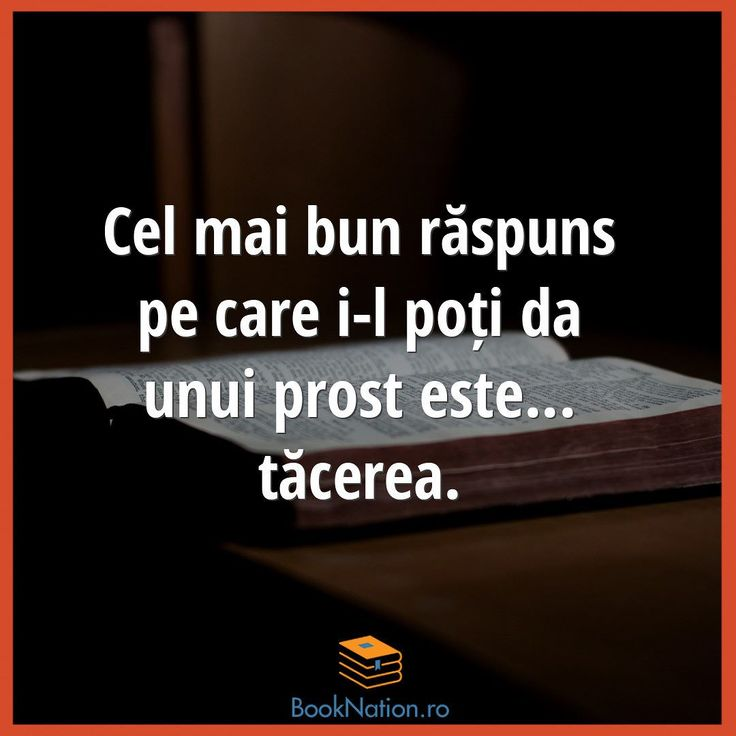 #citesc #carti #cititoridinromania #cartestagram #books #bookstagram #booklover #igreads #bookworm #romania