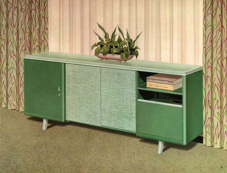 Illustration from Mode Maker Metal Business Furniture catalog  circa 1960  by wackystuff. 25  beautiful Furniture catalog ideas on Pinterest   Product