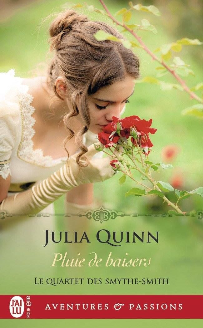 102 best Julia Queen images on Pinterest Romance novels, Romance - mr cavendish i presume