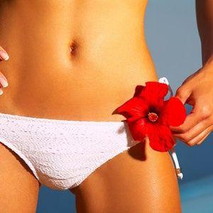 Домашнее обертывание от жира на животе.     Обертывание - современная процедура, которую предлагают практически все салоны красоты. Но стоит отметить, что появилась она гораздо раньше, еще в Древнем…
