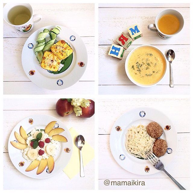 Комплекс 39. Завтрак: Омлет и травяной чай . Обед: Суп-пюре из семги и апельсиновый сок. Полдник: творог со свежими фруктами . Ужин: Куриные котлетки с овощами и на гарнир вермишель с сыром