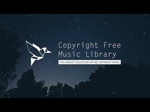 Fresh copyright free music: Our Psych - Purge  | Copyright Free You can listen and download this royalty free track here: https://youtu.be/567pWgh-7Q0