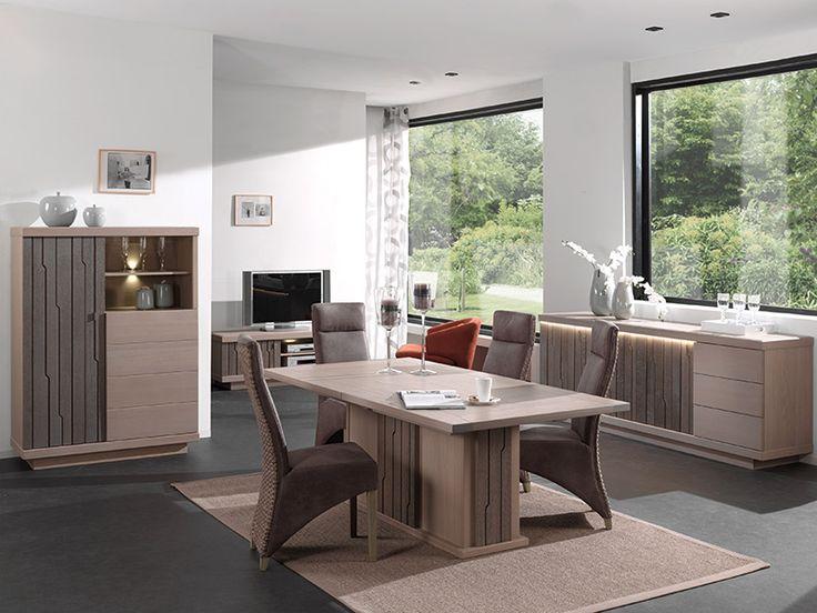 meuble toff mouscron meubles de cuisine bas with meuble toff mouscron cool affordable meubles. Black Bedroom Furniture Sets. Home Design Ideas