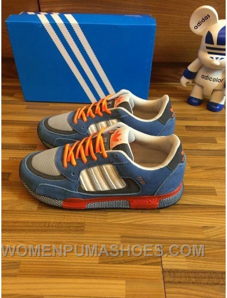 http://www.womenpumashoes.com/adidas-zx850-men-blue-grey-lastest-tzktw.html ADIDAS ZX850 MEN BLUE GREY LASTEST TZKTW Only $75.00 , Free Shipping!