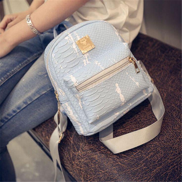 #aliexpress, #fashion, #outfit, #apparel, #shoes #aliexpress, #Women, #crocodile, #leather, #backpack, #school, #small, #purple, #women, #backpacks, #teenage, #girls, #WH0138