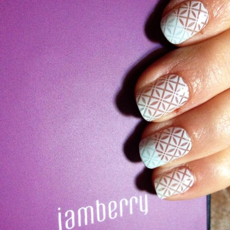 113 best Jamberry images on Pinterest | Jamberry nail wraps ...
