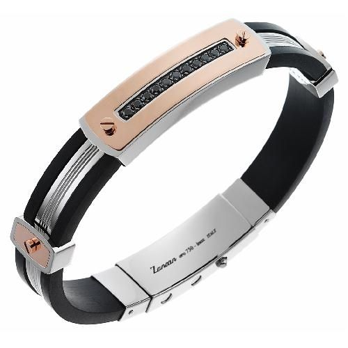 Aurabella Italia Zancan bracelet
